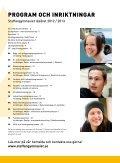 Staffan 2012-13.pdf - CFL - Page 3
