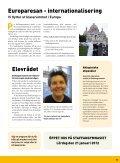 Staffan 2012-13.pdf - CFL - Page 5