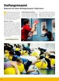 Staffan 2012-13.pdf - CFL - Page 6