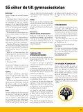 Staffan 2012-13.pdf - CFL - Page 7