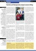 Kinder als Forscher und Erfinder - KON TE XIS - Seite 2