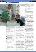 Kinder als Forscher und Erfinder - KON TE XIS - Seite 4