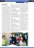Kinder als Forscher und Erfinder - KON TE XIS - Seite 5