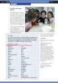 Kinder als Forscher und Erfinder - KON TE XIS - Seite 6