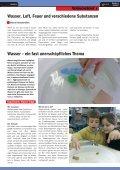 Kinder als Forscher und Erfinder - KON TE XIS - Seite 7
