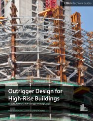Download - Council on Tall Buildings and Urban Habitat