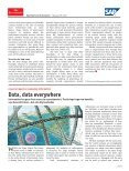 Data, data everywhere - Artificial Intelligence Laboratory - Page 5