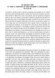 1 - San Pier Giuliano Eymard