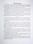 1 - DSpace - Page 4