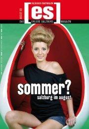 Partymusik aus unseren Landen von Fendrich ... - Ludwig Magazin