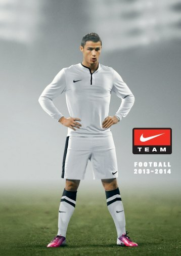 FOOTBALL 2013-2014
