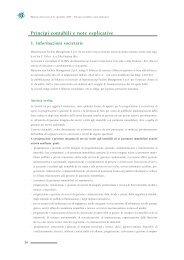 Salva PDF - Manutencoop