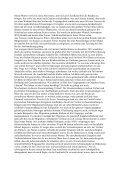 Michael von Cranach Verlust und seelische Gesundheit Sehr ... - Page 2