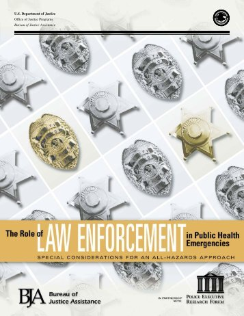 """roles and responsibilities of public policing Roles and responsibilities of public and private policing 3 """"the baltimore county police and private security association was formed in 1987 in an effort to improve the relationship between the police department and private sector."""