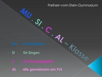 als PDF-Datei herunterladen - Freiherr-vom-Stein-Gymnasium