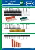 Catalogo Dakota Equipment - Guida Edilizia - Page 4