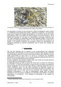 Panorama - FIBOIS Alsace - Page 7