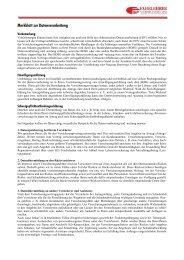 Merkblatt zur Datenverarbeitung 2013 4.pdf, Seiten 1-2