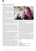 MÉDICOS SEM FRONTEIRAS - Page 4