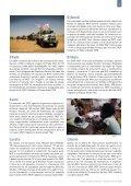 MÉDICOS SEM FRONTEIRAS - Page 7