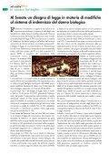 obiettivo - Anmil - Page 6