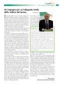 obiettivo - Anmil - Page 7