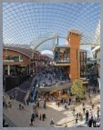 cabot circus - Land Securities Retail - Page 2