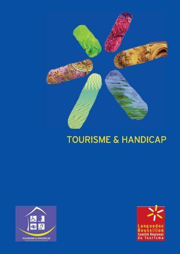 Brochure T&H:TH 2.qxd.qxd