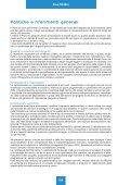 Area Disabili - Comune di Terni - Page 4
