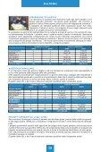 Area Disabili - Comune di Terni - Page 6