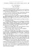 Landmilben aus dem Dauphiné (Acarina terrestria) - Seite 2