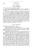 Landmilben aus dem Dauphiné (Acarina terrestria) - Seite 3