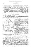 Landmilben aus dem Dauphiné (Acarina terrestria) - Seite 5