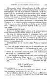 Landmilben aus dem Dauphiné (Acarina terrestria) - Seite 6