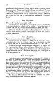 Landmilben aus dem Dauphiné (Acarina terrestria) - Seite 7