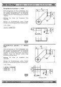 INOX - Rbs-beschlaege.ch - Page 4