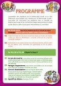 les ASSISES de la - Alençon - Page 2
