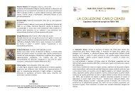 Collezione Grassi - Galleria d'Arte moderna di Milano