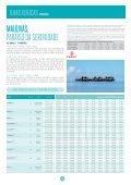brochura - Solférias - Page 6