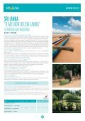 brochura - Solférias - Page 7