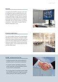 contacto - SICHERT - Page 7