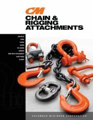 3//8 x 20FT G80 CHAIN BINDER TIE DOWN SLING RATCHET TOW AXLE SHACKLE CRANE LIFT