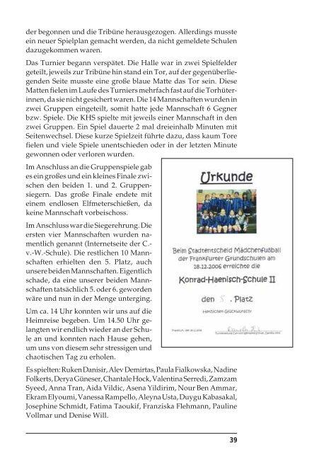 Text J Schmidt Mädchenf