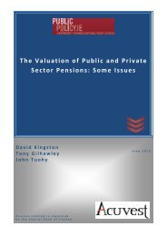 The-Valuation-of-PPSP-Some-Issues