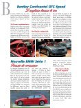 Salon de Frankfort - Magazine Sports et Loisirs - Page 2