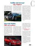 Salon de Frankfort - Magazine Sports et Loisirs - Page 3