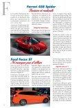 Salon de Frankfort - Magazine Sports et Loisirs - Page 4