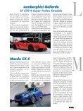 Salon de Frankfort - Magazine Sports et Loisirs - Page 5