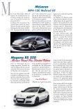 Salon de Frankfort - Magazine Sports et Loisirs - Page 6