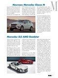 Salon de Frankfort - Magazine Sports et Loisirs - Page 7